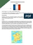 Tratado Para Evitar La Doble Tributación Con Francia