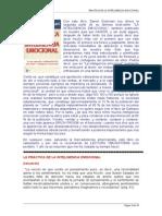 IE-RESUMEN  LIBRO PRACTICA DE LA IE.doc