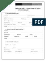 formularios_becas_internacionales