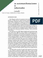 Dialnet ElPapelDeLasAutomanifestacionesEnLasTerapiasCognit 65983 2