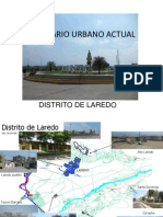 Distrito Laredo