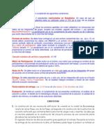 Trabajo Teoria Probabilidad 2013 1 D