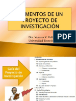 1 Antecedentesdelproblema 120118121315 Phpapp01 (1)