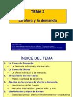 Tema2_oferta y Demanda