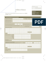 • B2586 PG Application Forms AW