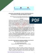 Pro 2004 Kimia Retno Enkapsulasi Kompleks- Zeolit Sintetis