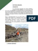Analisis de Estructuras Arequipa (2)