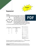 funcion_exponencial