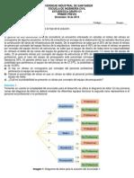 Enunciados Solucion Primer Parcial Estadistica 2013 2