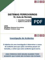 2014.05.17_SF-15.Revisão de Conteúdo_Avaliação 2