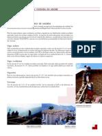 CASAS DE ADOBE.pdf