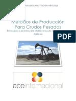 M_todos De Producci_n Crudos Pesados Colombia Actualizado 2012..pdf