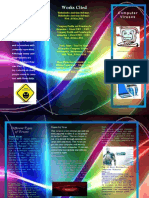sophia virus brochure btt