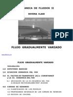 9. flujo gradualmente variado.doc