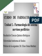 Unidad 1.- Farmacologia del SNP PARA ENVIAR.pdf