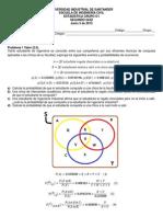 Enunciados Solucion Quiz Conjuntos Probabilidad Conteo 05-06-2013 (4)