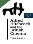 Alfred.hitchcock.and.the.british.cinema