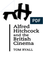 Alfred.hitchcock.and.the.british.cinema