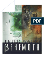 PeterWatts Behemoth