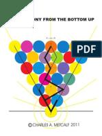 Jazz pdf | Jazz | American Styles Of Music