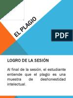 Sesion_4_El_plagio.pdf