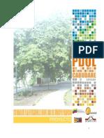 Texto Proyecto de Ordenanza PDUL Palavecino