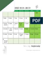 2014 - Calendário - Junho #aophotoaday.pdf