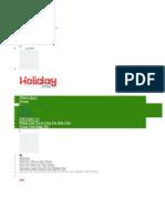 cauhoigsmkhidixinviec-121230051804-phpapp02.docx