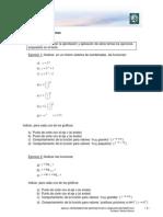 Lectura 4-M2- Ejercitación_2013