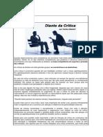 Aula 05_Diante Da Crítica.doc