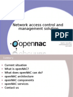 Overview Opennac Org Eng v9