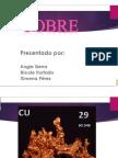 cobre_pdf