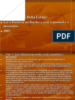 4 Lerner Dlia Lerescreverescola Paulodeloroso 091130223854 Phpapp02