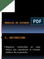 MODELOS   DE   ESTUDIO-2.pps