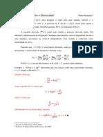 Economia matemática 2