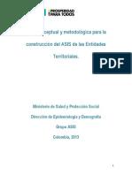 Guia ASIS 28112013