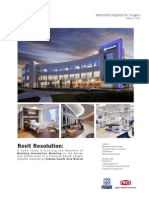 Revit Revolution Case Study