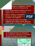Luz Optica 2