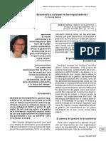 Dialnet-GestionDeDocumentos-2555828