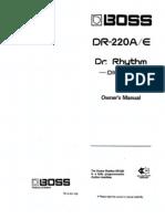 DR-220A_DR-220E_OM[1]