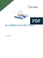 ADD11H Userguide en-US