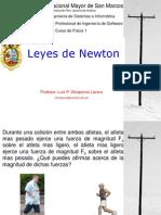 (Tema 5) Newton