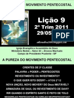 lio9-110526092159-phpapp01