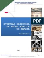 Aula 01 - Historia Da Saude No Brasil-20131208-124027