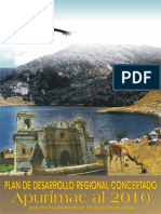 PDRC Apurimac 2010 (1)
