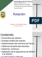 (Tema 11) Rotacion