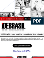 Instituto de Desenvolvimento Empresarial-IDE
