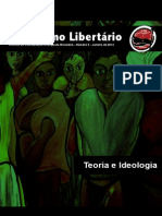 Revista Socialismo Libertario n2