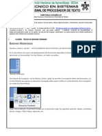 Fascimil1 Microsoft Word2007