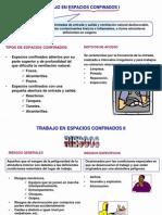 trabajoenespaciosconfinados1-100224164444-phpapp01